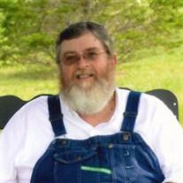Randy H. Brewster