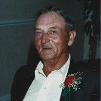 Charles Ray Durham