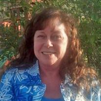 Charlotte Duffy Ratley