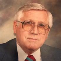 Charles Burleigh Leader Jr.