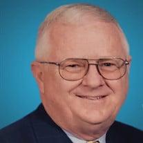 Robert Auclair