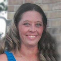 Karen Diane Holmes