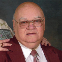 George D. Everett