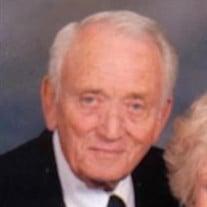 James Lehew