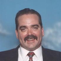 Budd Douglas Endzel