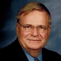 Donald Wayne Bucholtz