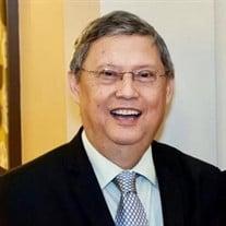 Michael Garcia Tudtud