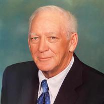 Harold L. Jeffcoat, Sr.
