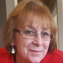 Barbara J. Whisner