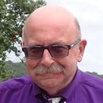 Glenn Alan Richter