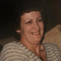 June Hannibal