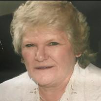 Pamela E. MacAloney