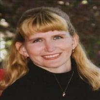 Dr. Lisa Kapura Munson