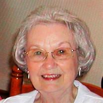 Nannette Hicks