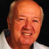 Robert M Bowie