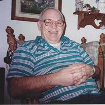 Mr. Douglas Neil Wright