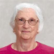 Beverly Evankovich