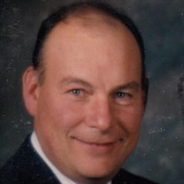 Lewis K. Suiter