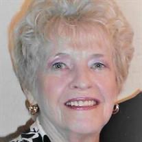 Ruth Endriss Pearson