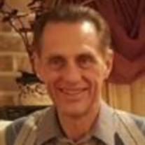 Richard J. Milligan