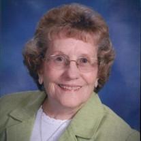 Bonnie L. Stahr