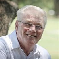 Charles Anderson Roberson Sr.