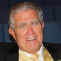 Robert Hugh Fromme
