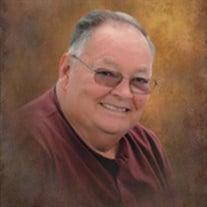 Raymond C Luskey