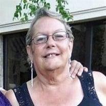 Mrs. Lori Ann Kirkwood