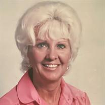 Phyllis Mae Laser