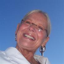 Jeanette A. Veverka