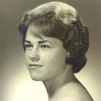 Linda Kay Coakley