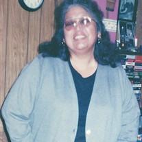 Karen Jean Purley
