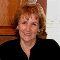 Dolores Maureen Charbonier