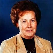 Jolene Giles