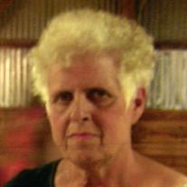 Freda H. Zanger