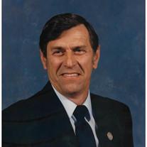 Erwin N. Asberry