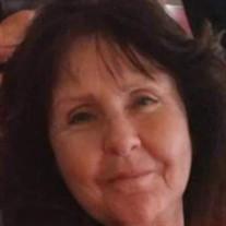 Linda Paulette Knight