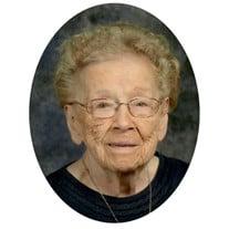 Annie Roth