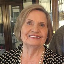 Mrs. Liisa T. Laine