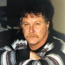 Gary Edward Bierman