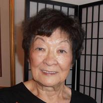 Eiko Godwin