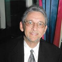 Hugh Knight