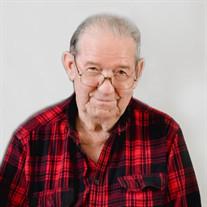 Herbert Allen Sharbono