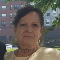 Kim Denise Ridenour