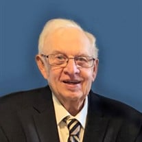 Richard Dale Meyer