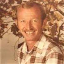 Roy Leon Day