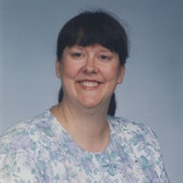 Deborah Jeanne Rakestraw