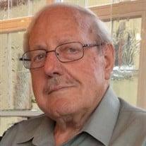 Roger Lucius Dunn