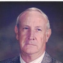 "William Earl ""Billy"" Mayfield"